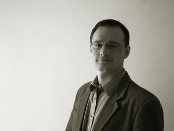 James Furse-Roberts
